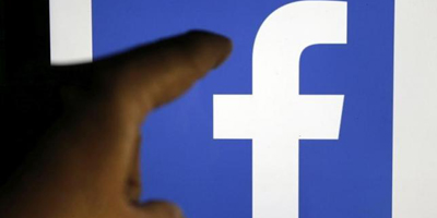 Report claiming bias in Facebook 'trending' topics sparks social media outcry