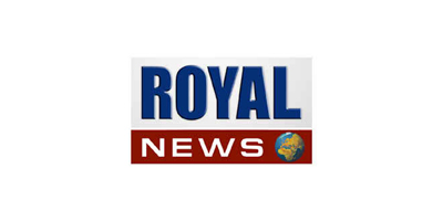 Royal News faces Rs1 million PEMRA fine