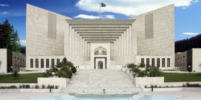 Obscenity in media: SC seeks report from government