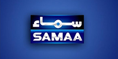 Samaa hires new team of journalists