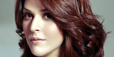 Sana Bucha to feature in film
