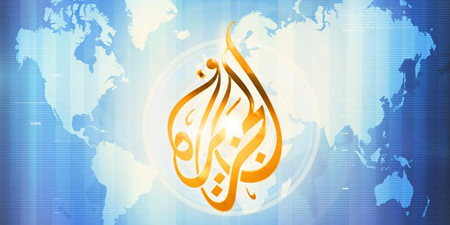 Saudi Arabia shuts down Al Jazeera office