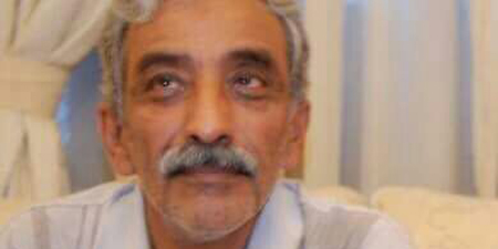 Veteran journalist Masoom Usmani passes away