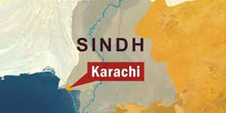 Senior journalist murdered in Karachi