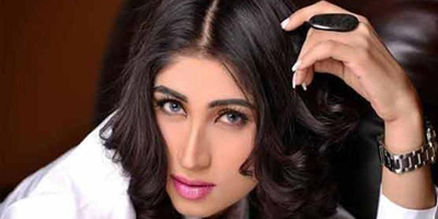 Social media star Qandeel Baloch killed 'by brother'