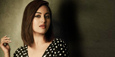 Sonakshi Sinha to feature in film as Pakistani journalist