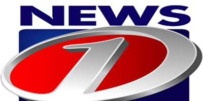 Spate of resignations at NewsOne after Rana Mubashir quits