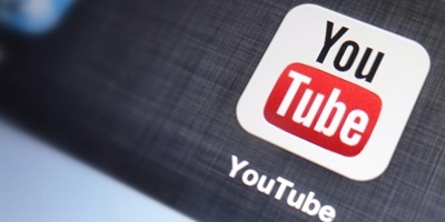 Supreme Court moved to have YouTube unblocked