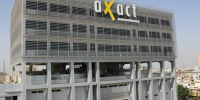 'Not your living quarters' - Supreme Court orders FIA to vacate Axact offices