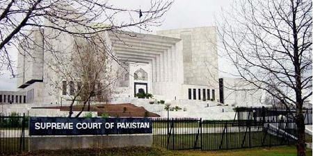 Supreme Court orders BOL to respond to PEMRA show cause notice