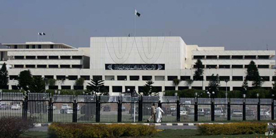 TV fee of Rs35 to stay, NA told