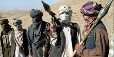 Taliban plan attacks on media: report