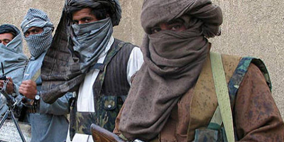 Taliban threaten ARY journalist