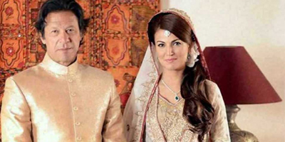 The News questions excessive media coverage of Imran wedding