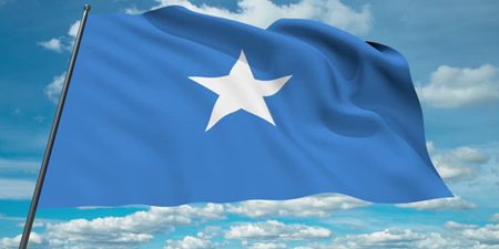 Third journalist killed in Somalia this year