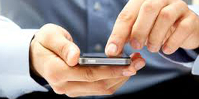 Top news sites attract more traffic from mobile devices: research