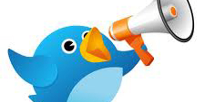 Tweet lands Capital TV staffer in trouble