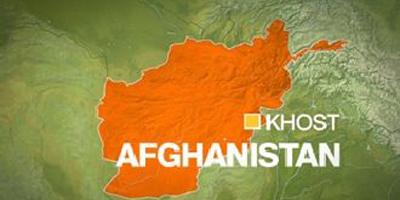 Two foreign journalists shot in Afghanistan, one killed