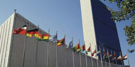 UN Special Rapporteur urges Pakistan to locate and return home missing social media activists