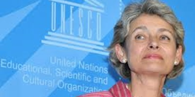 UNESCO chief denounces killing of media workers in Pakistan