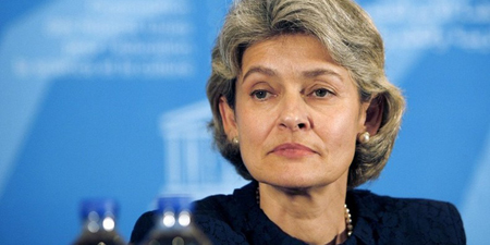 UNESCO boss deplores death of journalist Nematullah Zahir in Afghanistan