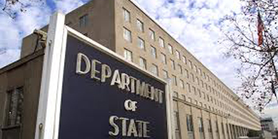 US condemns attack on Hamid Mir