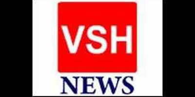 Vsh Director News lodges FIR against reporter for demanding salary