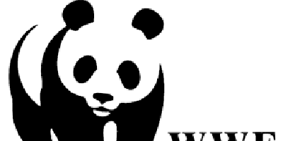 ACCA, WWF announce environmental reporting awards