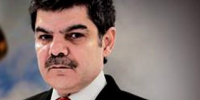 WikiLeaks rejects Mubasher Lucman's claim