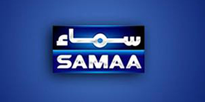 Zahid Mazhar likely to return to Samaa