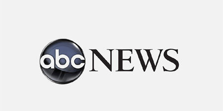 ABC News suspends investigative reporter for erroneous report