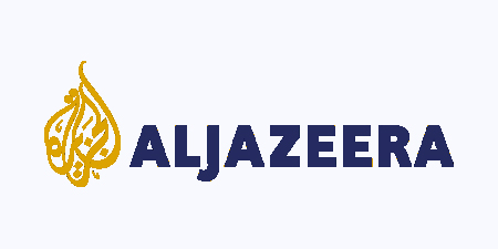Al-Jazeera says Sudan has shut down its bureau