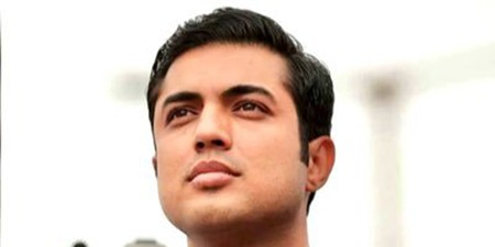 ARY anchor Iqrar ul Hassan injured in attack