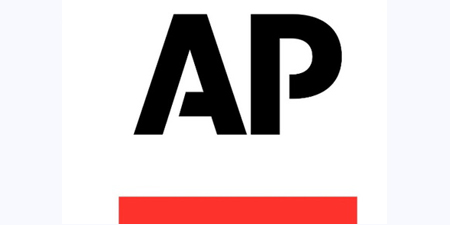AP changes writing style to capitalize 'b' in Black