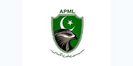 APML boycotts Geo-Jang Group