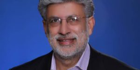 Arshad Khan appointed managing director of PTV