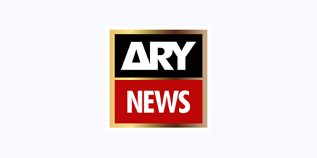ARY gets one-week extension to respond to journalist's complaint