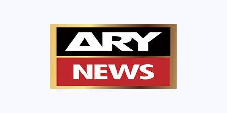 ARY News apologizes for airing election results before scheduled time
