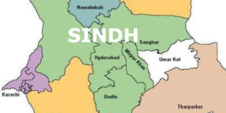 Attack on Dawn journalist's home in Umerkot