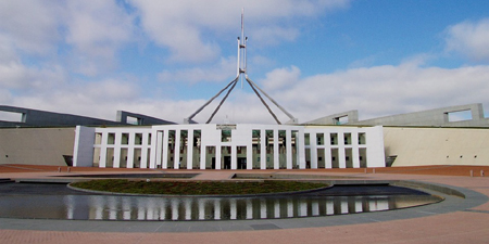 Australia to toughen laws on social media