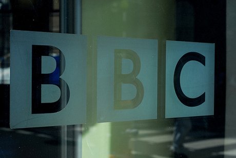BBC marks 90th anniversary mired in doubt