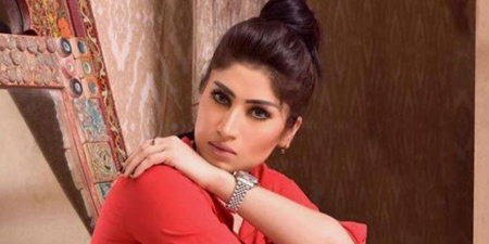 BBC documentary continues the story of slain Qandeel Baloch