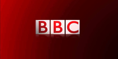 BBC says some Pakistani journalists using its marks illegally