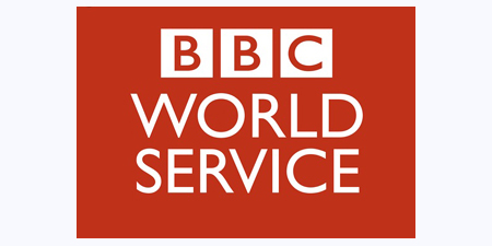 BBC steps up shortwave broadcasts in Kashmir during media shutdown