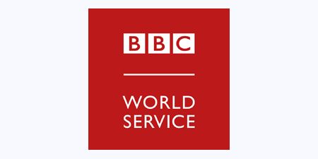 BBC World Service in Karachi to record radio program on women's lives