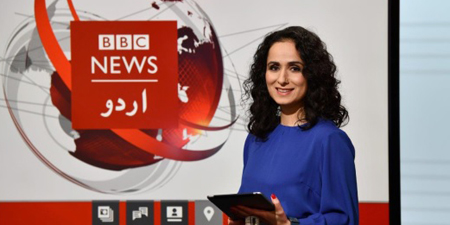 BBC's new-look Sairbeen to engage diverse audiences