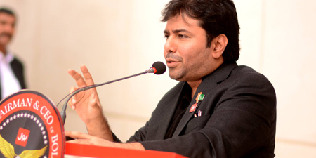 BOL and Axact boss Shoaib Sheikh to appear in 'court of public'