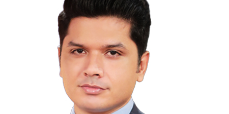 BOL News anchor Mureed Abbas shot dead in Karachi