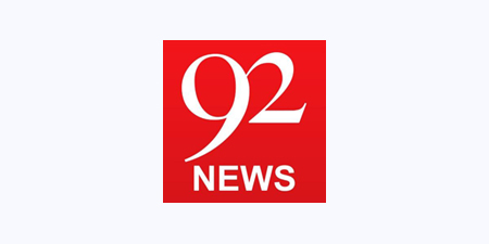 Complainant accuses 92 News of making false allegations
