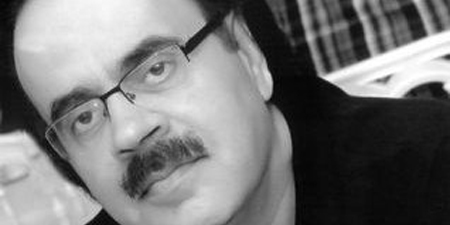 Court orders arrest of NewsOne analyst Dr Shahid Masood